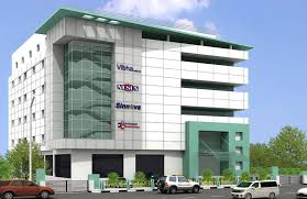 office building designs. Enlarge Office Building Designs