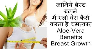 increase size these 6 steps will increase your breast size in just 6 days weetnow