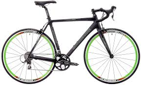 save up to 60 off shimano carbon road bikes motobecane sprint cf