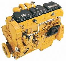 caterpillar c15 acert wiring diagram images c15 acert engine c11 cat engine diagram get image about wiring diagram