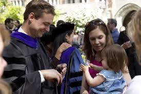 Admissions Yale Law School