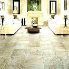 living rooms tiles living room tile ideas sofa design stone wall modern tiles regarding in for living rooms tiles