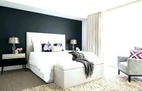Modern Bedroom Colors 2015 Bedroom Colors Rustic Wood And Elegant