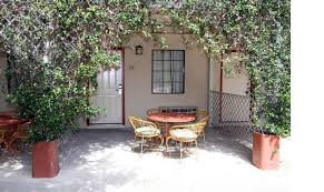 family garden inn laredo. Interesting Laredo Gallery Image Of This Property To Family Garden Inn Laredo Y