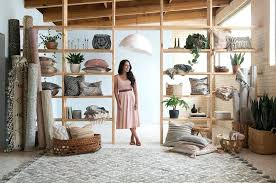 joanna gaines rugs and pillows bed bath beyond