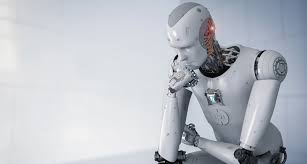 Image result for artificial intelligent
