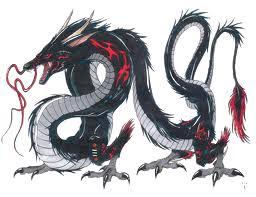 Kung Fu Club Animal Style Dragon Of Kung Fu