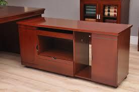 Lampada da tavolo per dare un tocco di classe alla tua scrivania