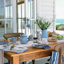 swedish style dining room