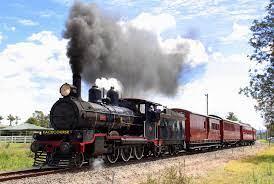 File:PB15 448 Steam.jpg - Wikipedia