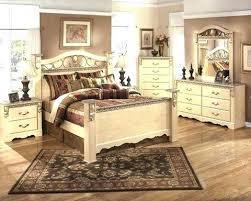 Bedroom Furniture Reviews Bedroom Furniture Reviews Bedroom Furniture  Collections Poster Bedroom Set By Furniture Furniture Bedroom