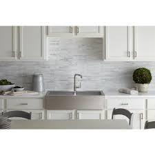 Kitchen Perfect Kohler Kitchen Sinks For Your Kitchen Idea