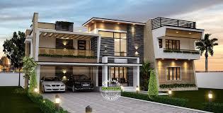 contemporary home designs. screenshot 2015-09-02 00.17.38 contemporary home designs