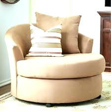 large swivel chair nz oversized round great with armchair for decoration small living room furnit large swivel chairs