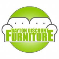 Furniture Dayton Ohio