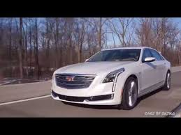 2018 cadillac super cruise. exellent 2018 2018 cadillac ct6 will feature super cruise in cadillac super cruise