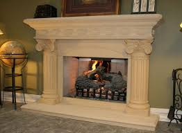 mantels home depot fireplace mantels for mantels home depot maemer marvellous mantels