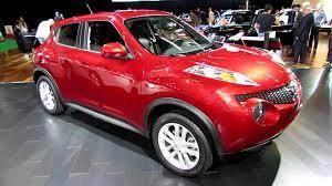 nissan juke 2013 interior. 2013 nissan juke sl awd exterior and interior walkaround montreal auto show youtube n