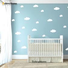 removable wallpaper l and stick vinyl nursery positive 5 australia removable wallpaper