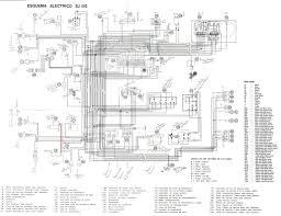 suzuki club uk • view topic wiring diagrams spanish jpg