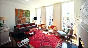 modern oriental rugs epic modern oriental rugs on modern sofa inspiration with modern modern oriental rugs