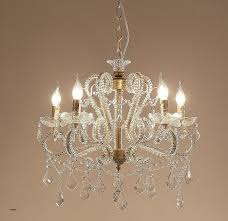 shabby chic standard lamp venetian glass chandelier red chandelier contemporary crystal chandelier
