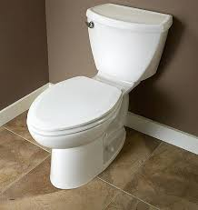 toilets oblong toilet lid cover elongated seat covers designed for your fort best rug
