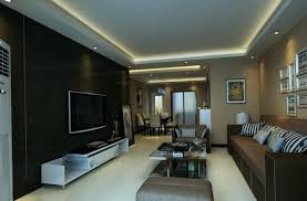 living room paint color ideas dark. Paint Colors For Dark Furniture Impressive Ideas Living Room Walls With . Color