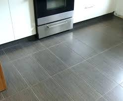 menards ceramic tile wood grain tile floors wood grain ceramic tile