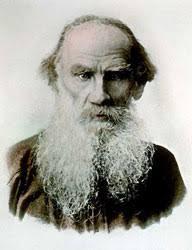 Толстой Лев Николаевич история жизни и творчества Толстой Лев Николаевич