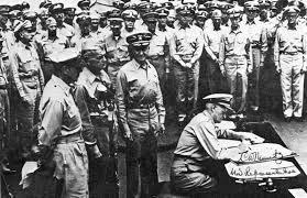 fleet admirals us navy naval historical foundation