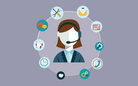 Call Center Operations How To Plan An Effective Operational Performance Strategy For A Call