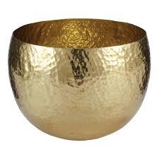 Gold Decorative Bowl Similiar Gold Bowl Keywords