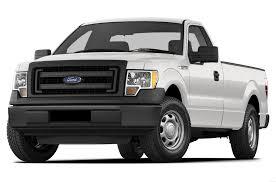 Ford Truck Incentives Ford Truck Incentives 2017 Ototrendsnet
