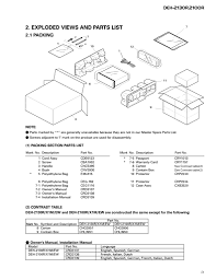 pioneer deh 1300 wiring diagram facbooik com Pioneer Deh 3200ub Wiring Diagram pioneer deh 1300mp wiring diagram with deh 2100r 2130r 3 gif Pioneer Deh 3200UB Manual