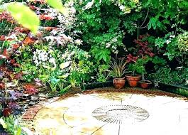 patio and garden ideas glamorous small patio vegetable garden ideas patio vegetable gardening ideas small patio