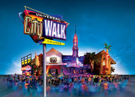 Image result for universal city walk