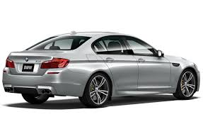 BMW 3 Series bmw m5 transmission : BMW M5 Reviews | BMW M5 Price, Photos, and Specs | Car and Driver