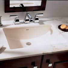 marble vanity top studio