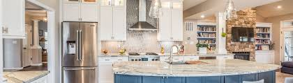 American Remodeling Contractors Set Decoration Custom Inspiration Design