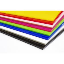 extruded acrylic sheet extruded acrylic sheet at rs 250 kilogram extruded acrylic sheets