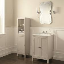 ... Bathroom Cabinets:View B And Q Bathroom Cabinets Home Decor Color Trends  Marvelous Decorating Under ...