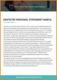 sample personal statement check our uc personal statement prompt buy original essays online personal statement samples dental