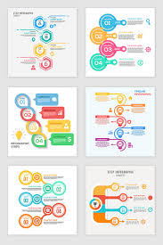 Ppt Templates Download Free Powerpoint Templates Free Download Pikbest
