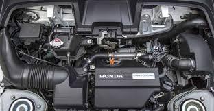 2018 honda s660. 2018 honda s660 price and redesign