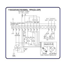 limitorque wiring diagram wiring diagram mega limitorque qx wiring diagrams wiring diagram technic limitorque wiring diagram limitorque wiring diagram