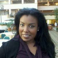 Rosa E  Vargas  Executive Resume Writer LinkedIn