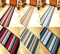 washable kitchen mats long kitchen rugs washable kitchen mats extra long kitchen mat washable kitchen door