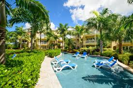 Hotel Nevis Wellness And Spa The Hamilton Beach Villas Nevis St Kitts And Nevis Bookingcom