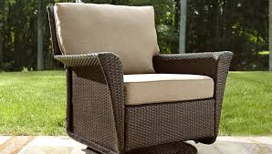 clubwivel rocker dining arm chair fishbecks patio furniture outdoor wicker ideas with chairs magnificent swivel size
